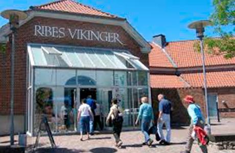 Ribes-Vikinger.jpg