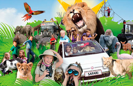 giveskud-zoo.jpg