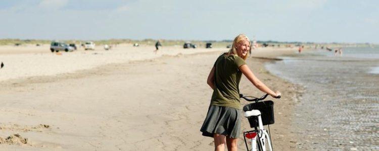 Cykling Fanø - Foto Niclas Jessen (32)-1200px (1)