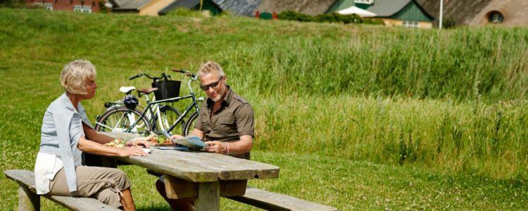 Cykling Fanø - Foto Niclas Jessen (7)-1200px