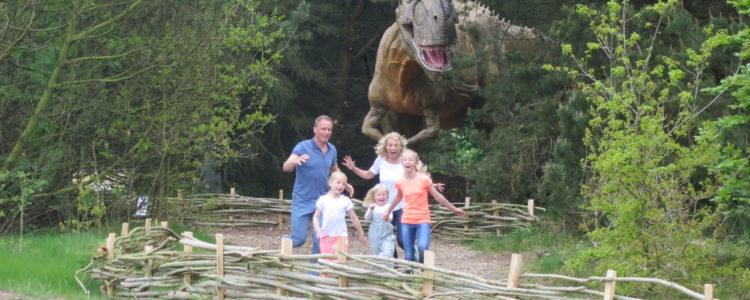 givskudzoo_tyrannosaurus_rex_2