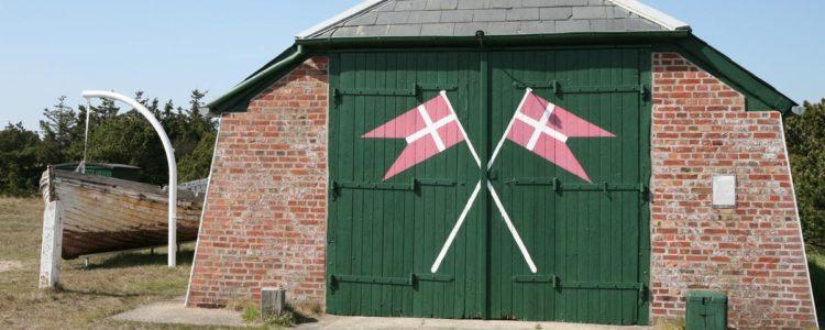 soenderho - foto visit fanø (4)-1200px